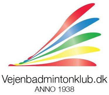 Vejen Badmintonklub