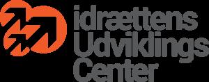 vejen idrætscenter, vic, Idrættens UdviklingsCenter, logo